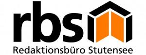 RBS_Logo_804_pixel