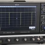 Die Restlebensauer kann digital per PWM-Signal high oder über ein zusätzliches RC-Glied auch analog ausgegeben werden. Bild: ebm-papst