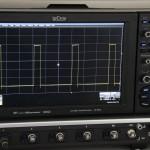 Die Restlebensauer kann digital per PWM-Signal low oder über ein zusätzliches RC-Glied auch analog ausgegeben werden. Bild: ebm-papst