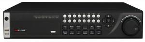 Für die Aufzeichnung bietet Welotec verschiedene Lösungen vom Netzwerk Video Rekorder über Hybrid Video Rekorder bis hin zu digitalen Video Rekordern, digitalen Video Servern und Video Karten. Bild: Welotec