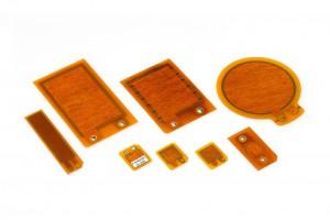 Bild 8: Sensor, Aktor oder beides: piezoelektrische Multitalente (Foto: PI)
