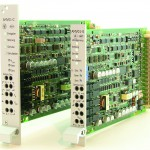 Kompakte Sicherheitselektronik gemäß IPC-A-610 Klasse 3. Bild: Bavaria Digitaltechnik