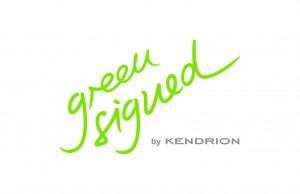"""Die """"grüne"""" Bremsentechnik, die mit dem Kendrion-eigenen greensigned-Label ausgezeichnet wurde, bringt vielfältigen Nutzen. Bild: Kendrion (Villingen) GmbH"""