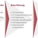 Der Engineering Workflow von Prodok NG beginnt mit dem Import der Prozessdaten aus dem R&I-Fließbild. Bild: Rösberg