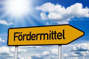 Es gilt, die jeweils vorgeschriebenen Formalitäten zu beachten, um nicht beim Antragstellen über Fallstricke zu stolpern. Bild: stockWERK / Fotolia