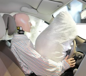 Bei vielen Anwendungen in der Industrie-Automation aber auch im Automobilbereich und der Medizintechnik steigen die Sicherheitsanforderungen ständig. Bild: © Dmitry Vereshchagin / Fotolia