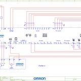 Alle wesentlichen Produktdaten der Komponenten stehen in elektronischer Form auf einem Datenportal zum Abruf bereit. Bild: Omron