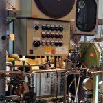 Das wird in beiden Fällen durch diverse Bedien- und Meldegeräte im Local-Panel in EEx d/e-Ausführung realisiert. Bild: EET Umwelt- und Gastechnik GmbH