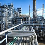 LiveDOK hat sich in der digitalen Dokumentation komplexer Industrieanlagen der Prozessindustrie bewährt. Bild: csp_lagereek/Fotosearch