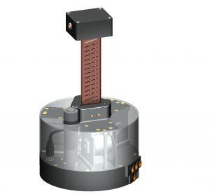 Auch bei der Inspektion von Rohren und Schächten hat sich der kompakte Zippermast inzwischen als nützlich erwiesen. Bild: progenoX