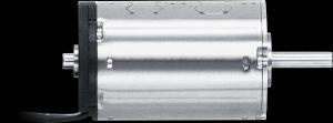 Bürstenlose DC-Servomotoren der Serie BX4 positionieren Biologika-Proben im Miniatur-Labor. Bild: FAULHABER