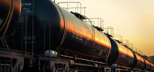 Typische Einsatzbereiche des Plant Assist Manager finden sich bei Eisenbahnkesselwagen/Tankkraftwagen und der Tankcontainerverladung. Dank flexibler Anpassungsmöglichkeiten eignet sich PAM überall da, wo strukturiertes, geführtes Arbeiten und digitale Dokumentation von Arbeitsprozessen Menschen entlasten oder elektronische Checklisten das Arbeiten vereinfachen. Ein Beispiel sind Audits. Bild: 3dmentat/123RF