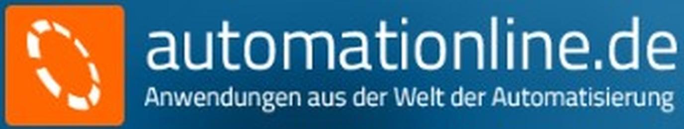 automationline.de
