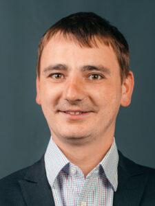 """Jos Zenner, Geschäftsführer, Welotec GmbH warnt jedoch: """"Sich auf den automatischen Fallback von 3G auf 2G zu verlassen ist eine trügerische Sicherheit. In vielen Kommunikationsnetzen kann es dann leicht zur Überlastung einzelner Zellen kommen."""" Bild: Welotec"""