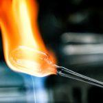Der Rohkörper lässt sich weitertransportieren und in weiteren Arbeitsschritten endgültig ausformen. Bild: Tomáš Belloň – stock.adobe.com