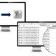 Per CSV-Import lässt sich die Jobanlage für Images automatisieren und jede Menge Zeit sparen. Bild: AUVESY