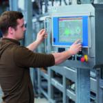 Trotz aller Komplexität und Individualität bleiben die Geräte für den Benutzer durch das Plattformkonzept einfach handhabbar. Bild: Bürkert Fluid Control Systems